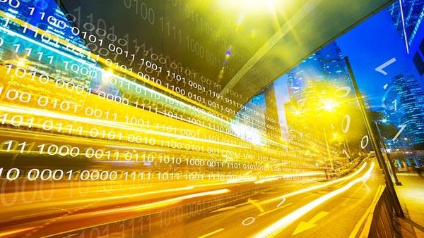 Adobe:创新技术助力旅游产业高科技升级