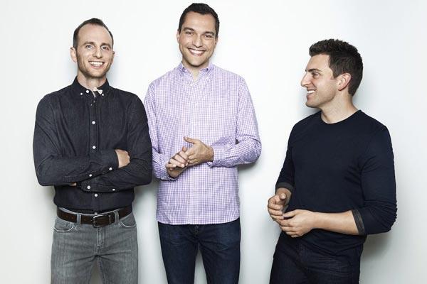Airbnb:Q3营收达10亿美元 新设巴黎短租上限
