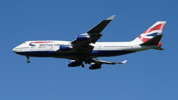 BritishAirways171108a