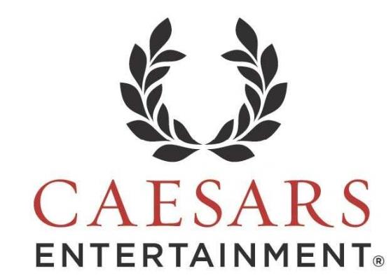 美国凯撒娱乐集团:以17亿美元收购Centaur