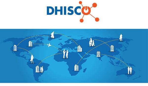 DHISCO&Zumata:AI平台拓展全球酒店分销