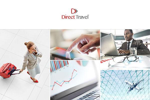 Direct Travel:旅游管理公司扩大豪华业务