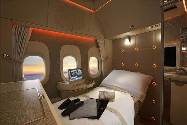 Emirates171113b