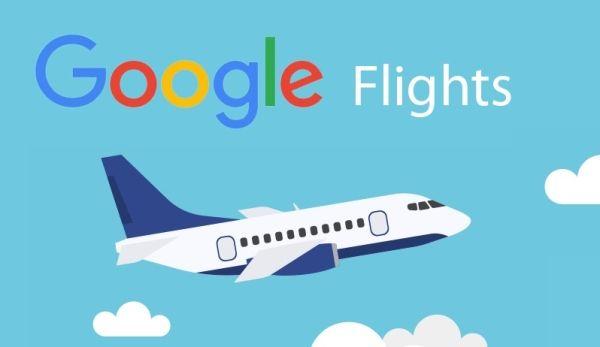 谷歌:停用ITA航班搜索引擎 OTA网站或受冲击
