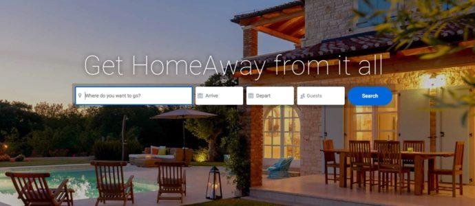 Trivago:扩展业务 整合HomeAway度假租赁
