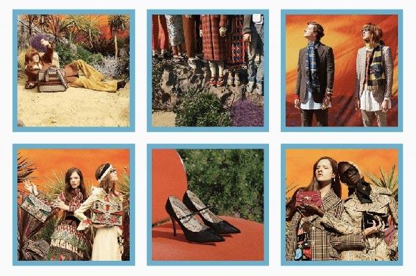 旅游业能从时尚品牌的数字化试验中学到什么