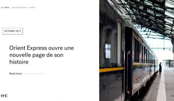 OrientExpress171114a
