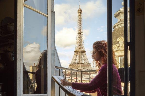 """法国酒店:以""""不公平竞争""""为由起诉Airbnb"""