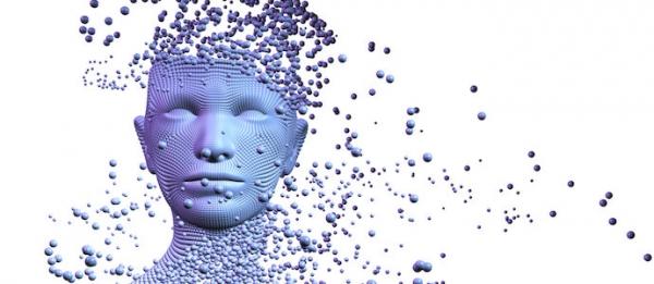 人工智能:渗透到旅游行业 机器人将规划假期?