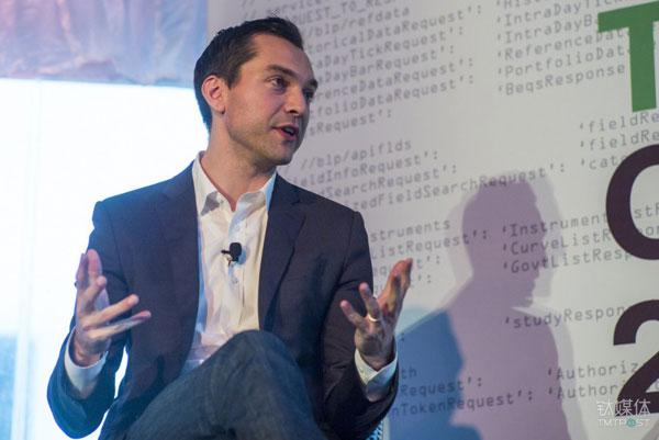 Airbnb:联合创始人Nathan正式出任中国区主席