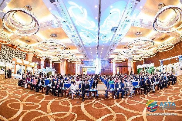 贵阳:2018年度中国最具潜力的旅游城市
