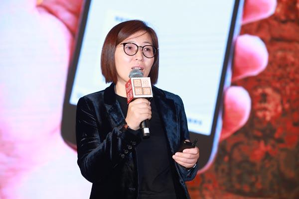 韩英:连接与重塑,腾讯汇赢旅游营销新探索