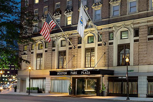 hotel171122a