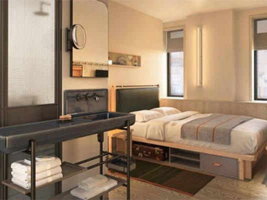 hotel171127c