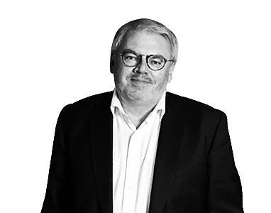 卢浮集团CEO:中端酒店有竞争说明市场有利润