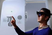 空客和日本航空:首次引入混合现实航空培训