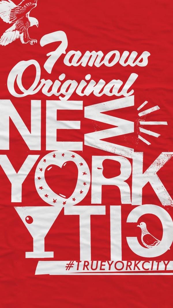 """纽约市旅游会展局:推""""原味纽约市""""推广活动"""