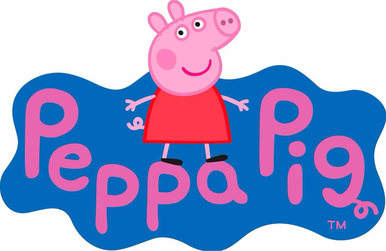 小猪佩奇主题乐园:明年率先登陆北京和上海
