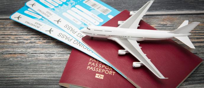 Sabre发力NDC:推出新航空公司商业平台