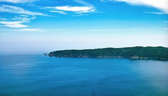 三亚发展入境游:计划明年新增15条境外航线
