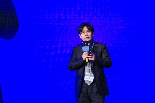 石培华:酒店如何从容应对目的地时代的变革