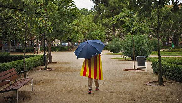 西班牙:加泰罗尼亚闹独立对旅游业有何影响