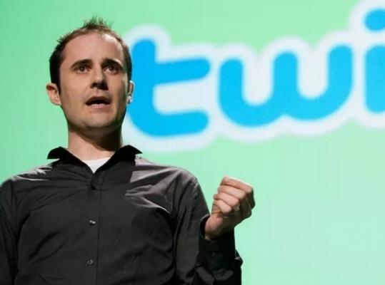 "Twitter:社交网络应重视""用户信任""这件事"