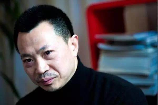 桔子水晶创始人吴海:再也不创业了 要做投资!