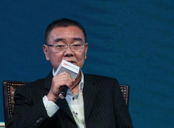 卡尔森瑞德:任命叶师钧为中国区运营副总裁