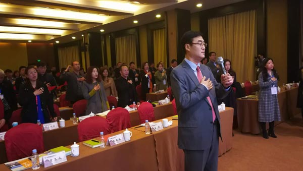 zhongqinglv171114b