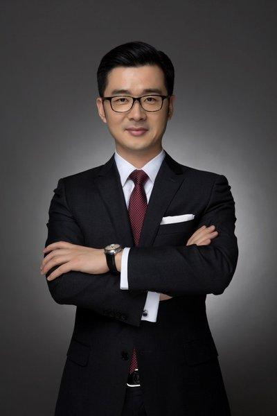 左驭:成立3.5亿文旅大消费二期创投基金
