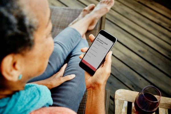 Airbnb:获2亿美元资金打造酒店式公寓Niido