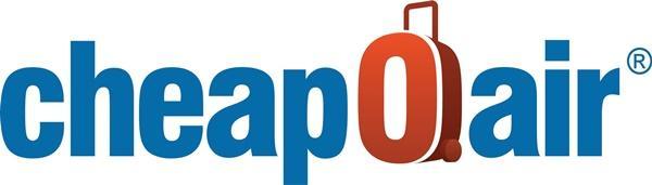 CheapOair:2018年旅游业收入增长或达6%