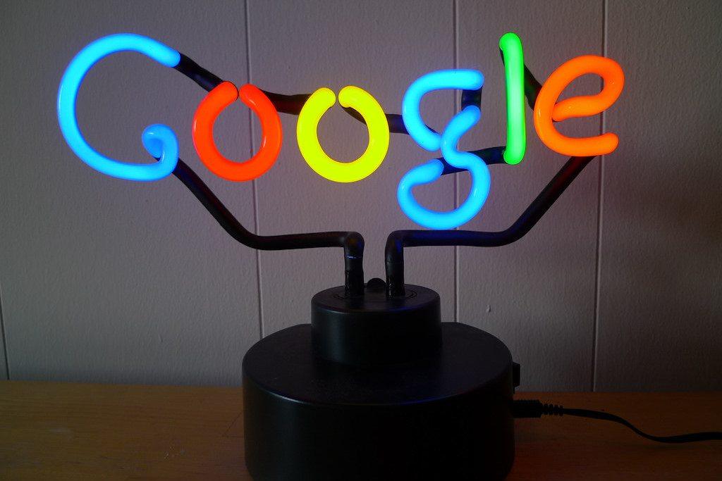 谷歌:收购印度旅游创业公司Sigmoid Labs