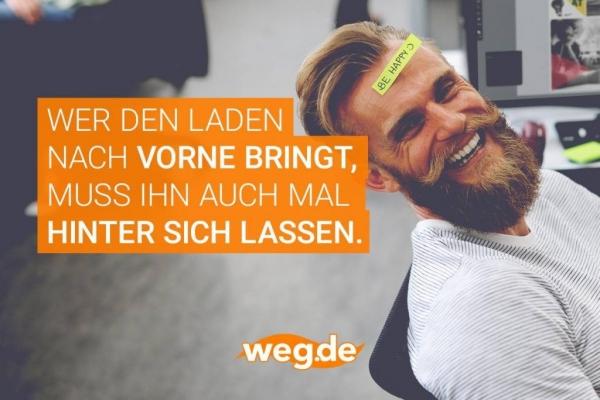 Lastminute集团:收购旅游预订网站Weg.de