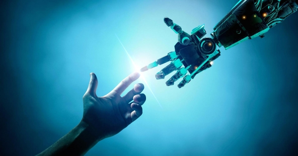 AI步步逼近:未来战场旅游业准备好了吗?