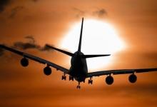 IATA:2018年全球航空业净利润将达338亿美元