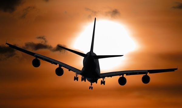 航空分销领域:2018年,会发生哪些新动向?