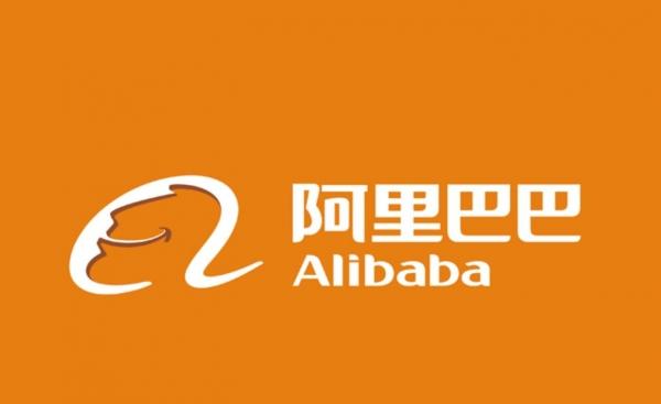 张勇:内部公开信,淘宝和天猫新总裁任命书