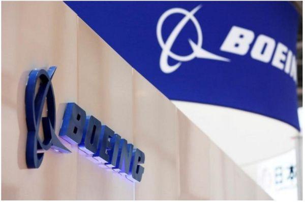 波音:收购巴航工业不易 试图缓解巴西疑虑