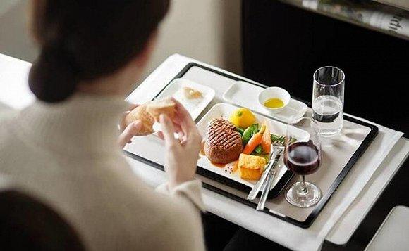 英航:差评太多 斥45亿英镑提升旅客飞行体验