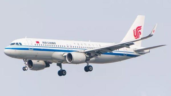 政策解读:国际航班价格偏高状况有望缓解