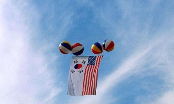 美国:要求韩国加强赴美旅游的国民的审查