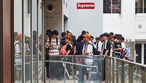 免税价格降低:会激发访日旅客购买欲吗?