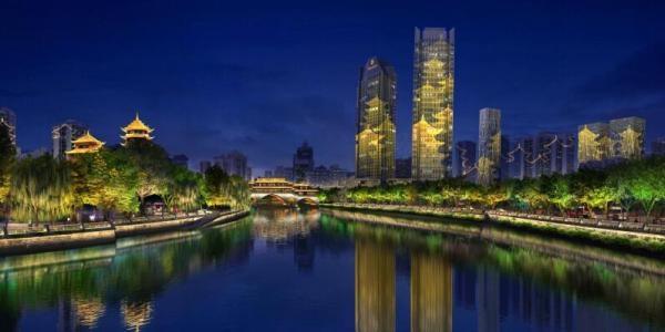 锦江酒店:三季度开店再提速 中端优势持续巩固
