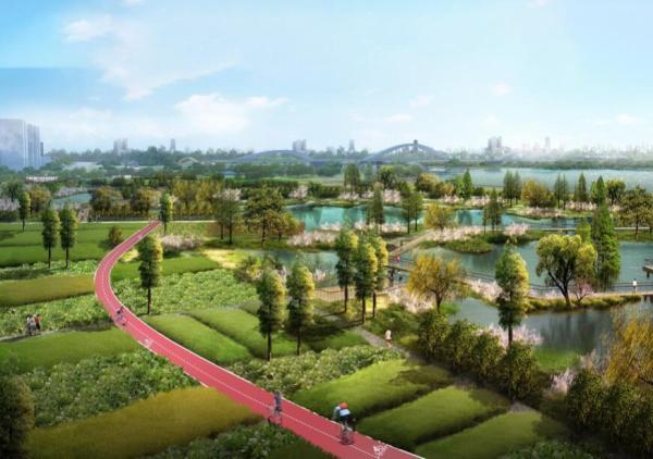 锦江旅游:公告称拟竞购上海中旅50%股权
