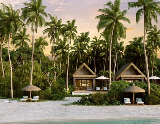 """盤點:知名旅游品牌都是怎么運營""""康養""""生意的?"""