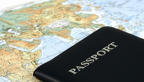 海南:截至5月6日,59国免签入境5358人次
