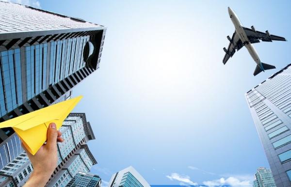 中国租赁住房:REITs市值5200亿至1.56万亿元