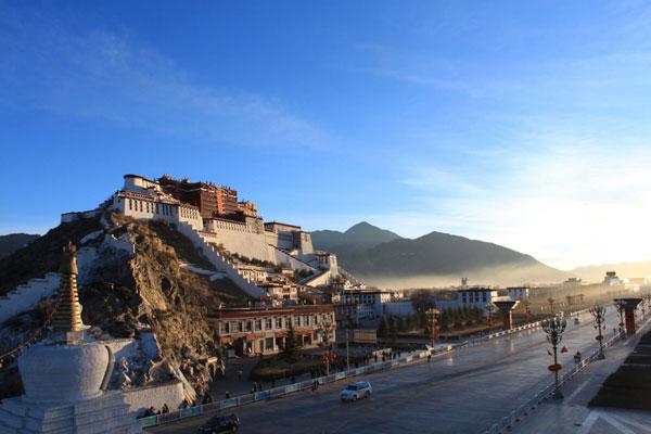 西藏:2月1日至4月30日所有A级景区免费开放